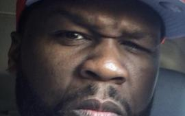 50 Cent And Russell Simmons Slam Oprah Winfrey's #MeToo Documentary