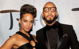 Alicia Keys Dubbed A Bad Stepmother For These Odd Reasons, Her Husband, Swizz Beatz, Defends Her