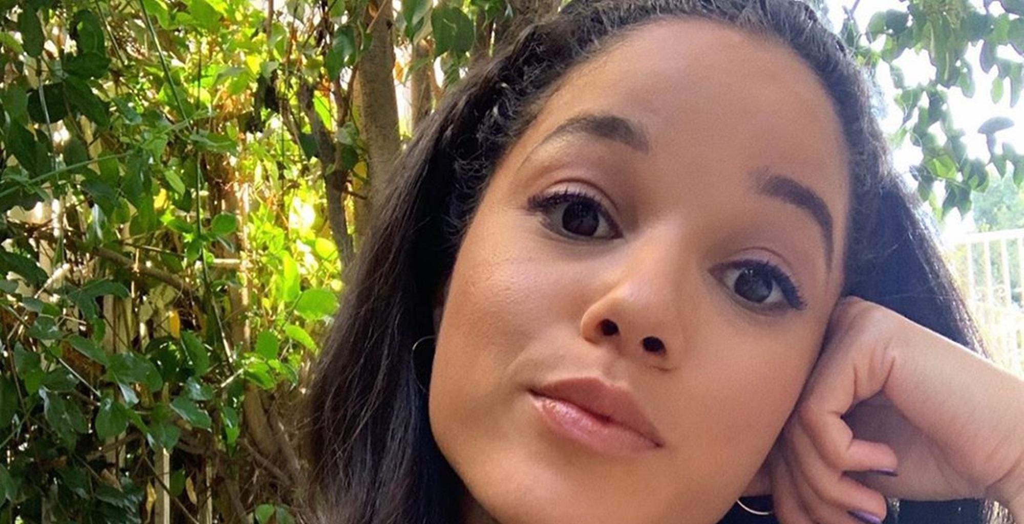Justin Timberlake's Incident With Alisha Wainwright Has This Celebrity Threatening Her Husband If He Ever Dares To Touch Another Woman's Hand
