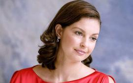 Ashley Judd Accuses Harvey Weinstein Of Shifting The Blame On To Victims