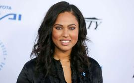 Ayesha Curry Addresses Explicit Photo Leak Of Steph Curry