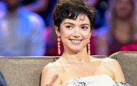 Bekah Martinez Says Her Second Pregnancy Is More 'Joyful' - Here's Why!