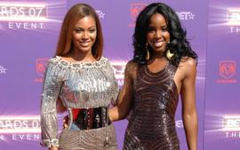 Jagged Edge Claps Back At Mathew Knowles Who Accused Them Of Sexually Harassing Beyoncé And Kelly Rowland