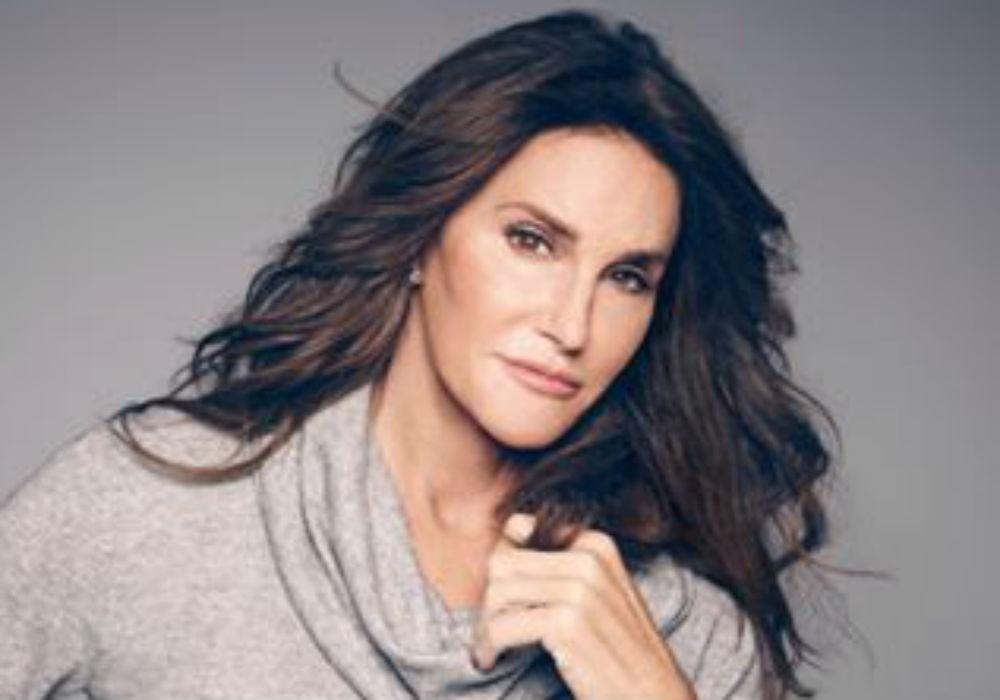 Caitlyn Jenner Reveals She Apologized To Her Kids After They Were Accused Of Snubbing Her At I'm A Celebrity Exit