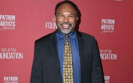 Cosby Show Alum Geoffrey Owens Says His Acting Career Has Been Revived After Pic Of Him Working At Trader Joe's Went Viral In 2018