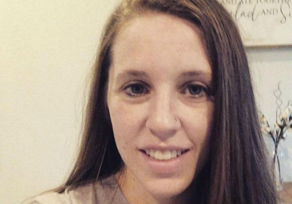 Counting On - Jill Duggar Proves Jim Bob's Rules Don't Apply Anymore Amid Rumors She's Feuding With Her Parents