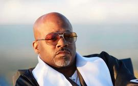 Dame Dash Says He's Still 'Salty' Over Jay-Z Supposedly 'Doing Him Dirty'