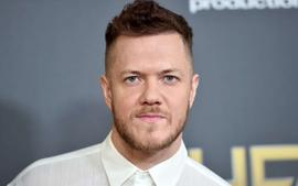 Dan Reynolds Of Imagine Dragons Gifts Wife Aja Engagement Ring Following Tumultuous Couple Of Years - Read Her Candid Letter