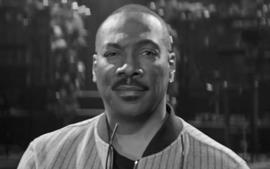 Eddie Murphy Returns To Saturday Night Live This Weekend And He Is 'Down For Whatever,' Including Possible Buckwheat, Gumby, & Bill Cosby Sketches