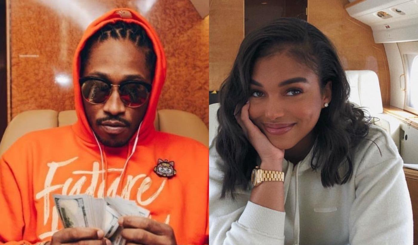 Lori Harvey's Mom Advises Her Not To Date Rappers In Resurfaced 2015 Video Amid Future Dating Speculations!