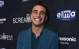 Jake Cannavale Takes To Twitter To Trash Rise Of Skywalker
