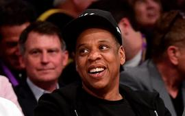 Jay-Z Got Too Close To Aaliyah In Photos That Surfaced -- Fans Wonder If Dame Dash Was Telling The Truth?