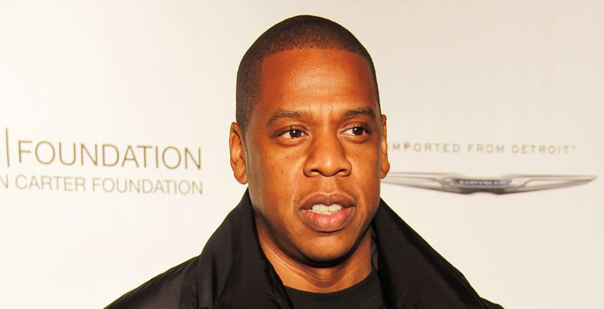 Jay-Z's Former Friend And Associate Claims He Was Abandoned By Him