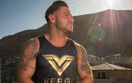 Jersey Shore Star Ronnie Ortiz-Magro Slams Jen Harley In Instagram Rant With Claims She's Harassed & Threatened Him