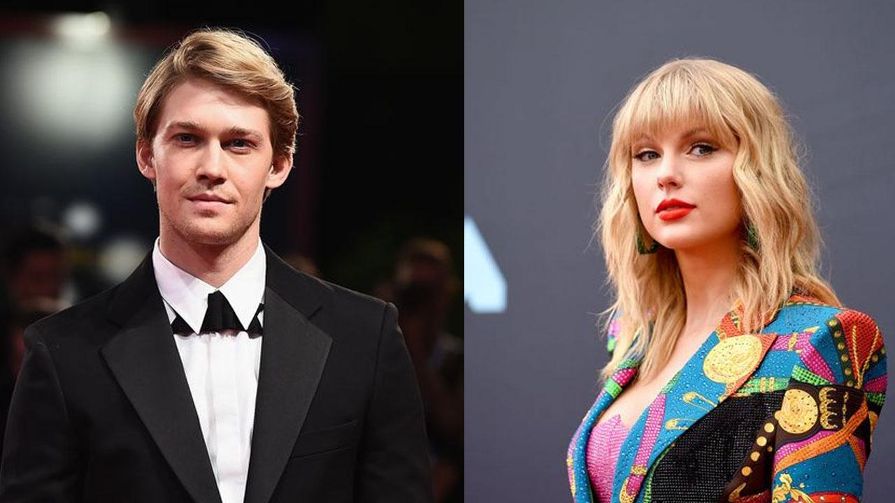 Taylor Swift And Joe Alwyn - Inside Their 'Perfect' Romance And How They're Making It Last!