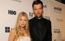 Josh Duhamel & Fergie's Divorce Details Revealed - Couple Amicably Agrees On Custody, Child Support, And Spousal Support Issues