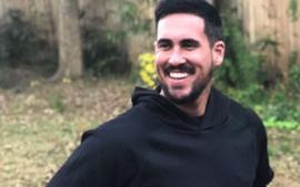 Josh Murray Admits His Experiences On The Bachelor And Bachelor In Paradise 'Still Stings'