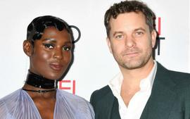 Joshua Jackson & Jodie Turner-Smith Secretly Got Married And Now They Are Expecting Their First Child!