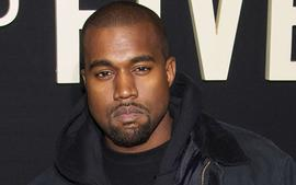Kanye West And Joel Osteen Might Take Sunday Service Tour Nation Wide