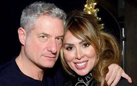 Kelly Dodd Has No Plans To Leave RHOC When She Marries Rick Leventhal