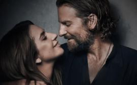 Is Bradley Cooper Finding Comfort In Being A Single Dad After Failed Romances With Irina Shayk And Lady Gaga?