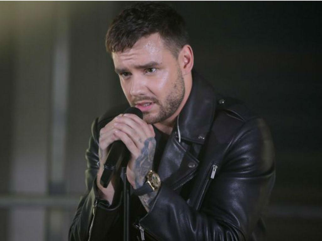 Liam Payne Faces Major Backlash Over New Song Both Ways
