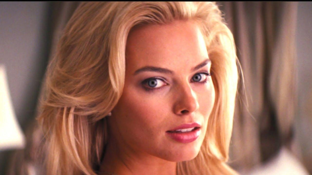 Margot Robbie Reveals She Still Sleeps With Her Favorite Stuffed Toy She's Had Since Birth!