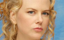 Church Of Scientology Allegedly Conspired To Tap Nicole Kidman's Phone New Reports Claim
