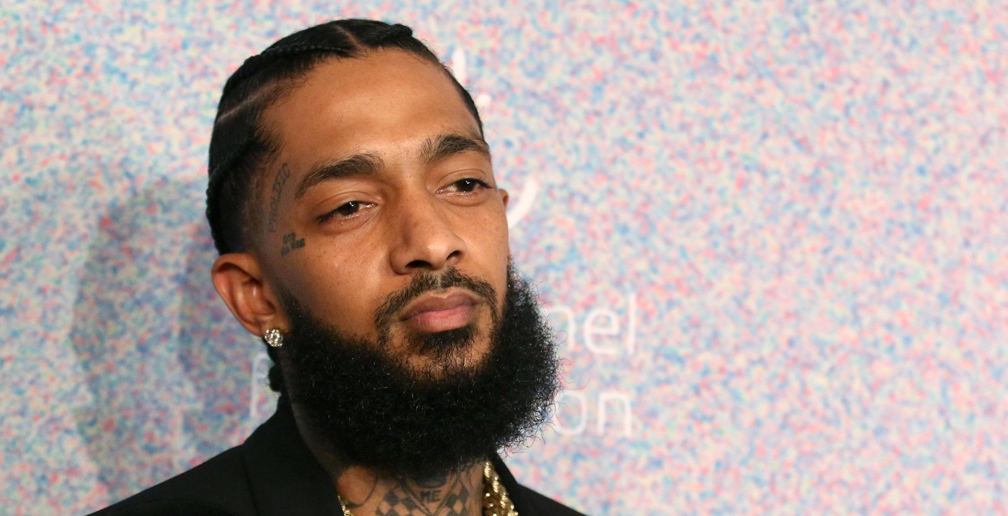 T.I. Fails To Get Back On Fans' Good Graces Despite Joining Meek Mill To Defend Nipsey Hussle After His Status Was Attacked
