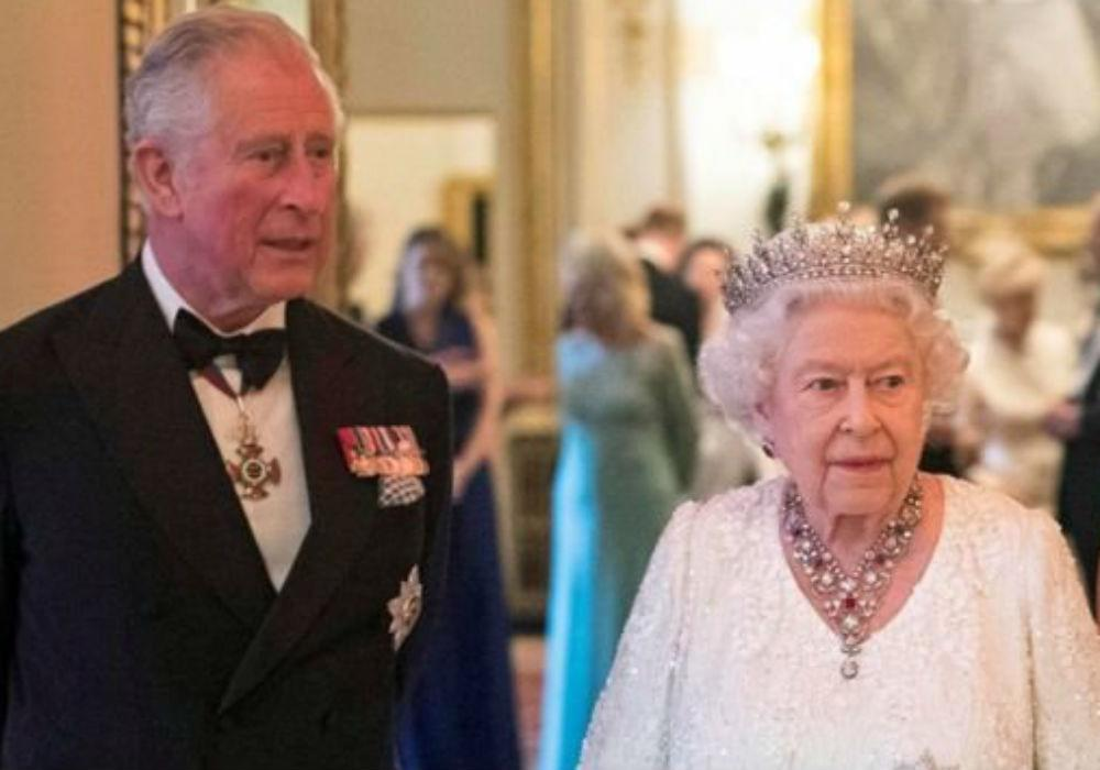 Queen Elizabeth Has No Plans To Retire And Will Not Make Charles Prince Regent, Insists Royal Insider
