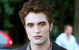 Robert Pattinson Ordered To Stop Drinking For The Batman Movie, Says Report