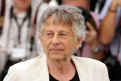 Roman Polanski Says The Media Is Doing Their Best To Make Him Into A 'Monster'