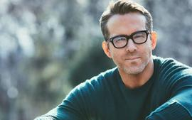 Ryan Reynolds Gives Deadpool 3 Update, Confirms He Is Joining The MCU