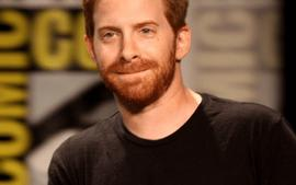 Seth Green To Reprise His Role As Oz In The 'Buffy The Vampire Slayer' Reboot? - Check Out His Response!