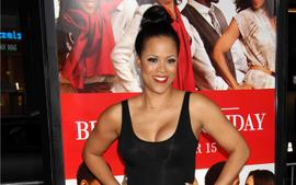 New Report Claims Shaunie O'Neal May Lose Producer Credit For Basketball Wives!