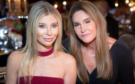 Sophia Hutchins Claims She And Caitlyn Jenner Never 'Dated'