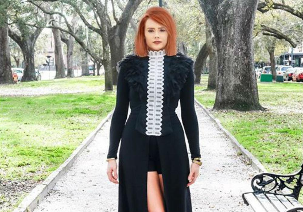 Southern Charm Star Kathryn Dennis Is Missing Her Mom During Her First Christmas Season Without Her