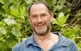 Survivor Producers Remove Contestant Dan Spilo From The Game & CBS Will Not Air A Live Reunion For The First Time In 39 Seasons Amid Controversy