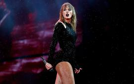Taylor Swift Documentary To Come To Sundance Film Festival In 2020 Before Netflix Release