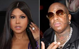 Toni Braxton And Birdman Might Have Split; It Seems Like Tamar Braxton Knows The Truth, According To This Famous TV Personality