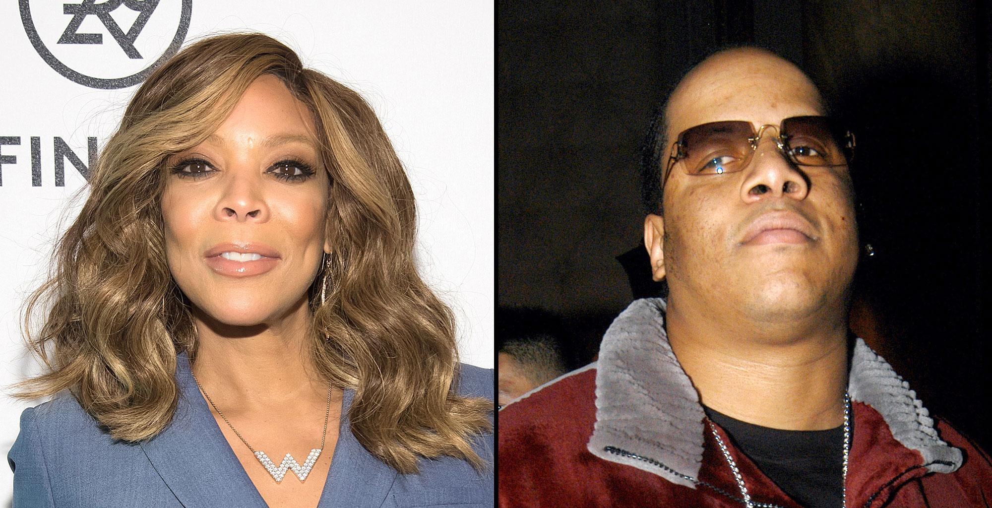 Wendy Williams Happier Than Ever Since Her And Kevin Hunter's Divorce - She Reportedly Feels Finally 'Free!'