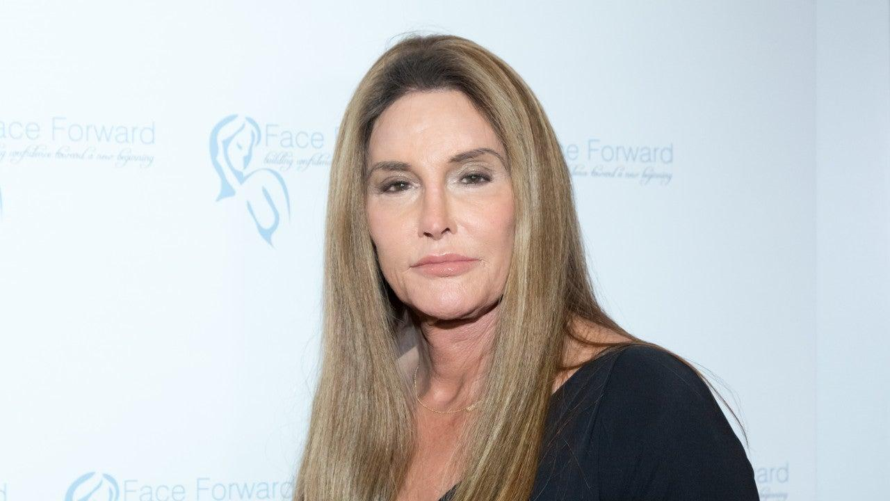 KUWK: Caitlyn Jenner Says The Kardashians Are Just Like The Royal Family And People Have Some Thoughts!