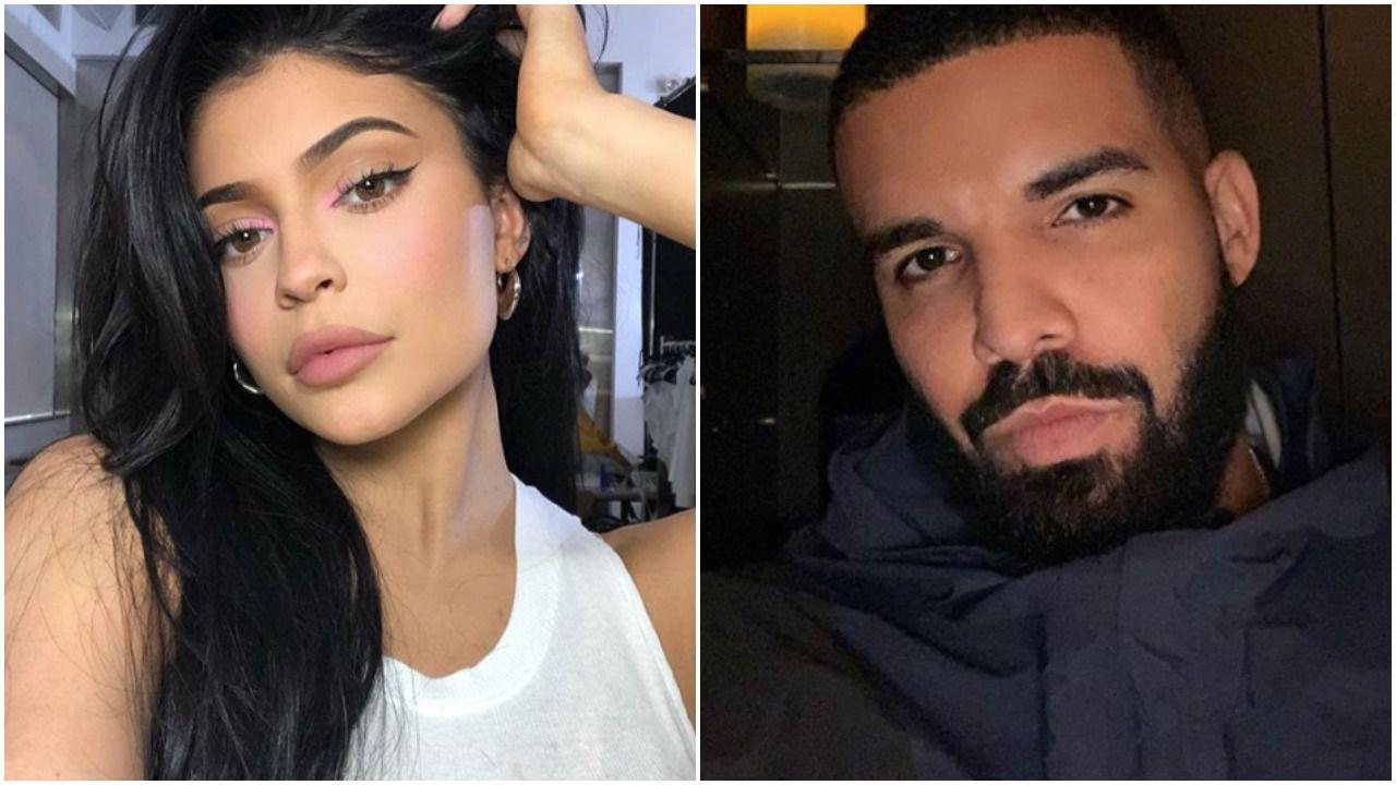 Drake No Longer Wants To Date Kylie Jenner Even Though He Still Finds Her 'Hot' - Here's Why!