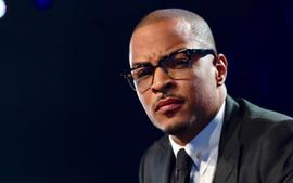 T.I. Cites Lil Duval And Fans Are Here For The Affirmation Regarding People Of Colour