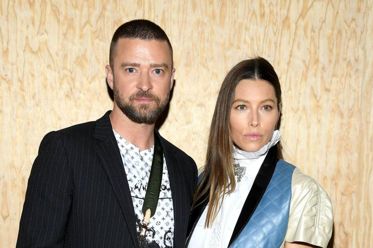 Justin Timberlake And Jessica Biel Reportedly 'Doing Better' Following His PDA Scandal - Details!