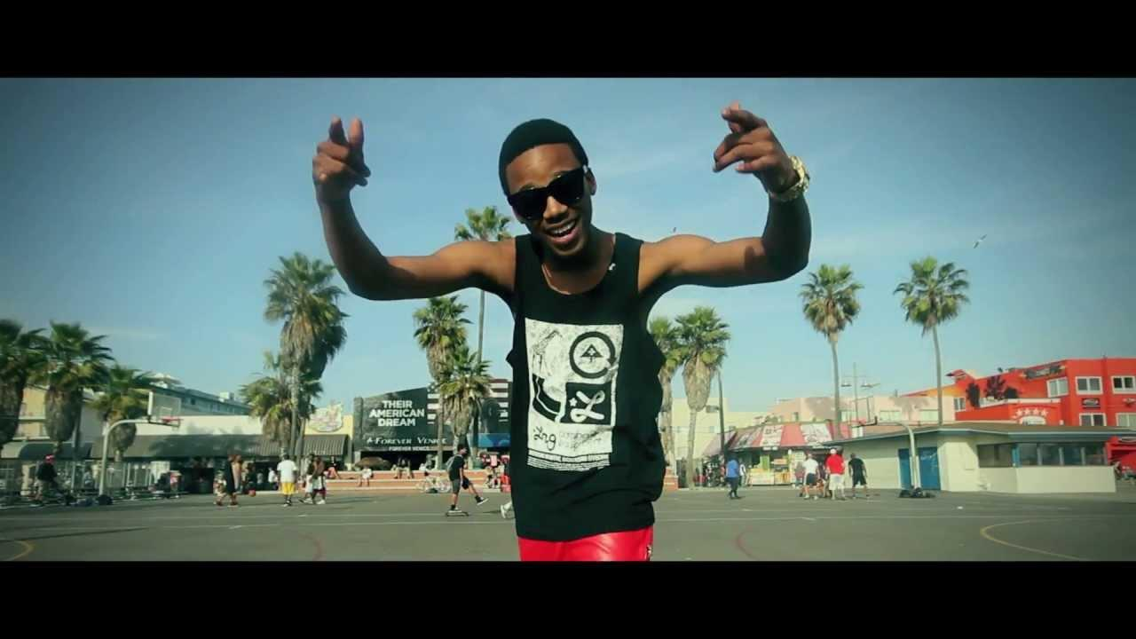 T.I. Praises Meek Mill's Late Protege, Lil Snupe With An Emotional Message