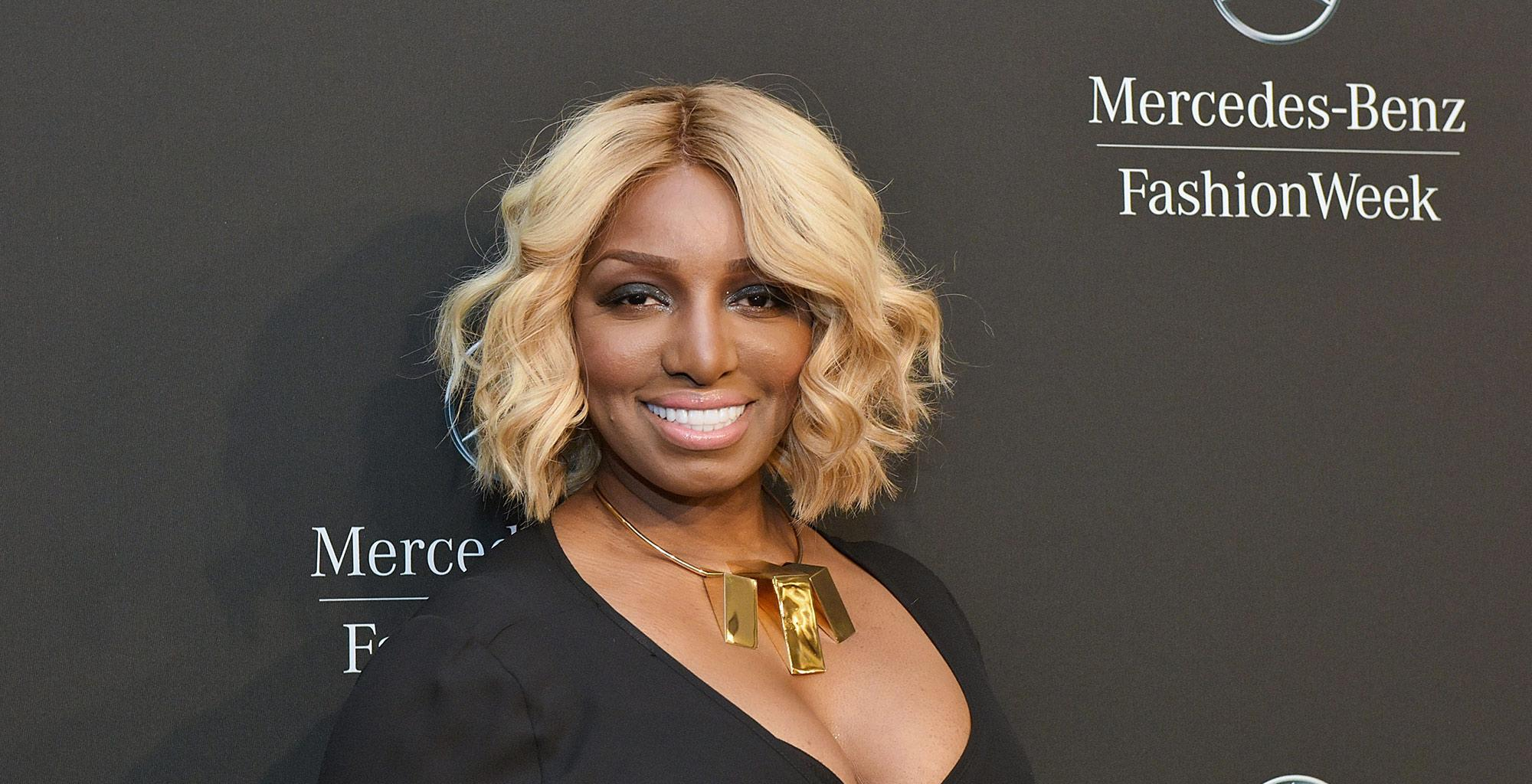 NeNe Leakes Reveals Fans The Kind Of People Who Are Always Mistreated