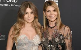 Wendy Williams Drags 'Privileged' And 'Stupid' Olivia Jade For Returning To Her YouTube Channel Months After Mom Lori Loughlin's College Entrance Scandal
