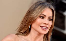 Sofia Vergara Meets Up With 'America's Got Talent' Execs To Discuss Replacing Gabrielle Union After Her Controversial Firing!