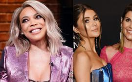 Olivia Jade - Here's How She Reacted To Wendy Williams Calling Her 'Privileged And Stupid' In Harsh Diss